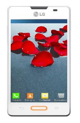 Spesifikasi Dan Harga LG OptimusL4II 1 LG Optimus L4 II di Malaysia