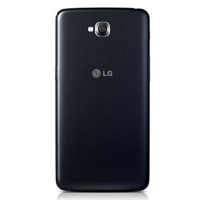 Spesifikasi Dan Harga LGGProLiteDual 2 LG G Pro Lite Dual di Malaysia