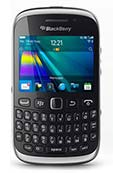 BlackBerry Curve 9320 Price in Malaysia