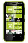 Nokia Lumia 620 Price in Malaysia