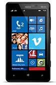 Nokia Lumia 820 Price in Malaysia