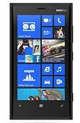 Nokia Lumia 920 Price in Malaysia