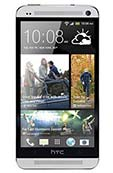 HTC One Price in Malaysia