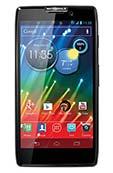 Motorola RAZR HD XT925 Price in Malaysia