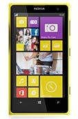 Nokia Lumia 1020 Price in Malaysia