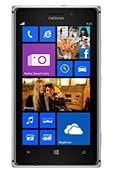 Nokia Lumia 925 Price in Malaysia