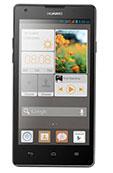 Huawei Ascend G700 Price in Malaysia