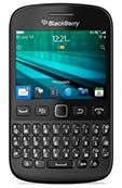 BlackBerry 9720 Price in Malaysia