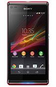 Sony Xperia L Price in Malaysia