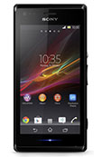 Sony Xperia M Price in Malaysia