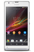 Sony Xperia SP Price in Malaysia