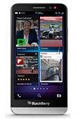 BlackBerry Z30 Price in Malaysia