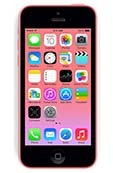 Apple iPhone 5C Price in United Kingdom (UK)