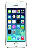Apple iPhone 5S Price in United Kingdom (UK)