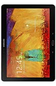 Samsung Galaxy Note 10.1 (2014) Price in Malaysia