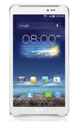 Asus Fonepad Note FHD6 Price in Malaysia