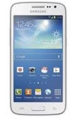 Samsung Galaxy Core LTE Price in Malaysia