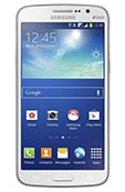 Samsung Galaxy Grand 2 Price in Malaysia