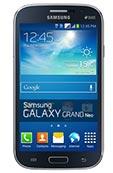 Samsung Galaxy Grand Neo Price in Malaysia