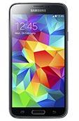 Samsung Galaxy S5 Price in Malaysia