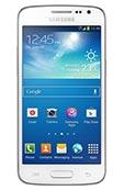 Samsung Galaxy S3 Slim Price in Malaysia
