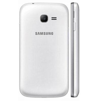 Spesifikasi Dan Harga starpro2 Samsung Galaxy Star Pro  di Malaysia