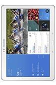 Samsung Galaxy Tab Pro 10.1 LTE Price in Malaysia