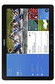 Samsung Galaxy Note Pro 12.2 LTE Price in Malaysia