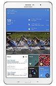 Samsung Galaxy Tab Pro 8.4 LTE Price in Malaysia