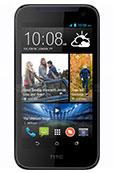 HTC Desire 310 Price in Malaysia