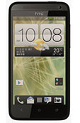 HTC Desire 501 Dual Sim Price in Malaysia