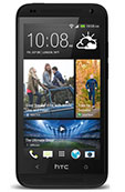 HTC Desire 601 Dual Sim Price in Malaysia