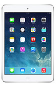 Apple iPad Mini 2 Price in United Kingdom (UK)