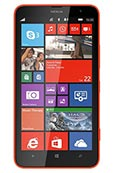 Nokia Lumia 1320 Price in Malaysia