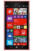 Nokia Lumia 1520 Price in Malaysia