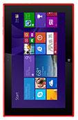 Nokia Lumia 2520 Price in Malaysia
