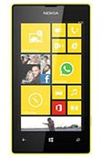 Nokia Lumia 525 Price in Malaysia