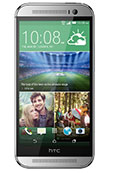 HTC One (M8) Price in Malaysia