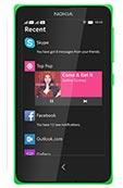 Nokia X Price in Malaysia