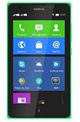 Nokia XL Price in Malaysia