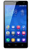 Huawei Honor 3C Price in Malaysia