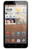 Huawei Honor 3X G750 Price in Malaysia