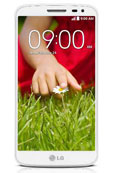 LG G2 Mini LTE Price in Malaysia