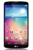 LG G Pro 2 Price in Malaysia