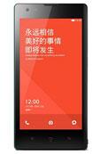 Xiaomi Hongmi (Redmi) Price in Malaysia