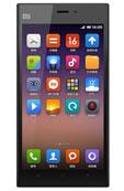 Xiaomi MI-3 Price in Malaysia