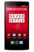 OnePlus One Price in Singapore