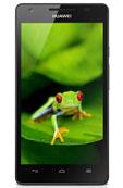 Huawei Honor 3 Price in Malaysia