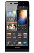 Huawei Ascend P7 Price in Malaysia