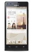 Huawei Ascend P7 mini Price in Malaysia